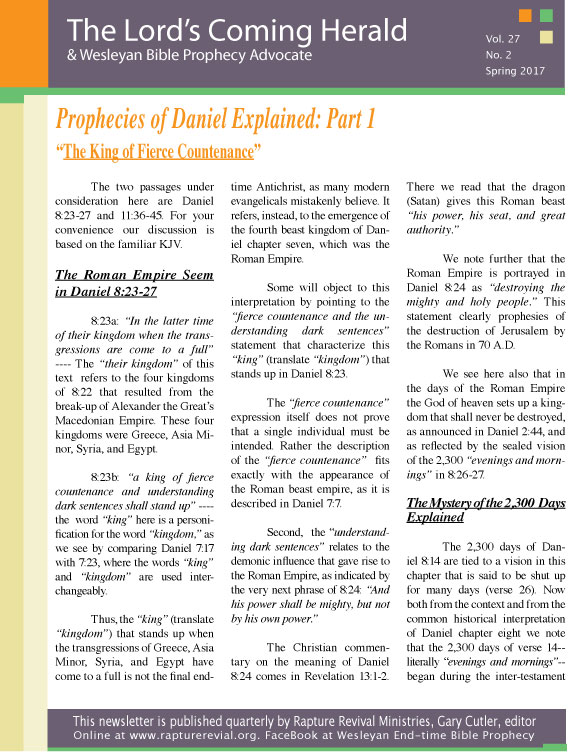 advocate page 1